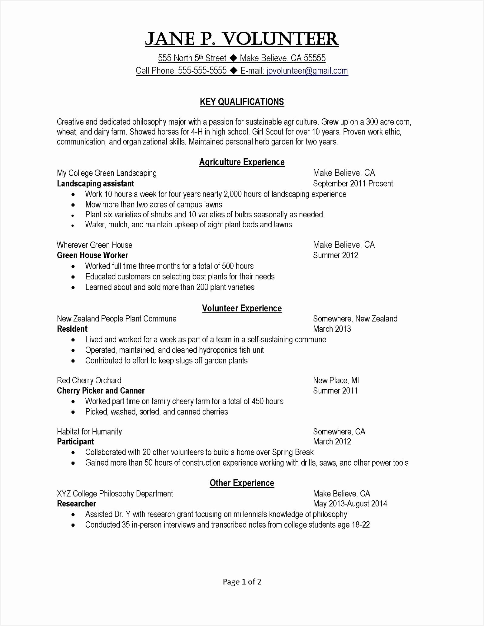 good resume design unique examples good resumes unique 46 design free samples resumes of good resume 206815986TPbi