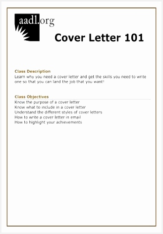 Professional Resume Examples New Resume and Cover Letter Templates New Resume Examples 0d Good Professional 470329idbxo