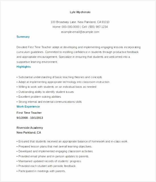 7 Good Resume formats Design 639549njlky