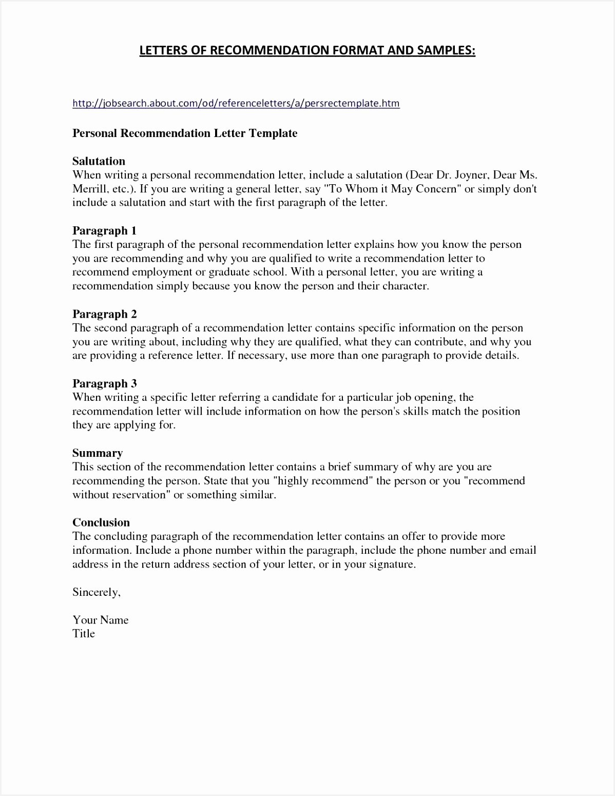 What to Put In A Resume Cover Letter Ebkab Unique Cover Letter for Resume Sample for Fresh Graduate New Job Apply Of What to Put In A Resume Cover Letter Vghgi Unique √ 34 Inspirational Good Way to Start A Cover Letter