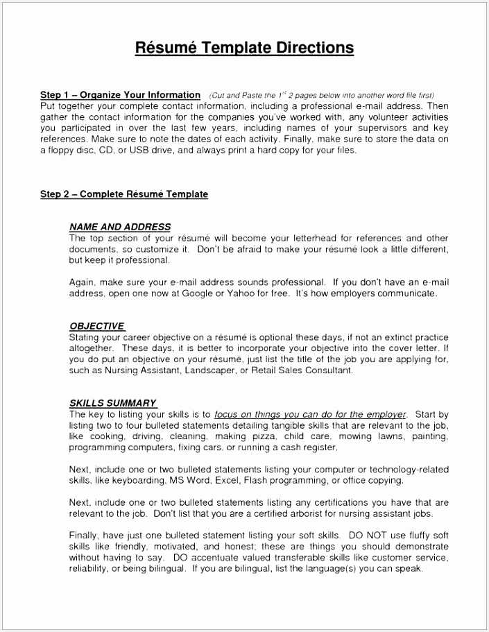 What to Put In A Resume Cover Letter Ighbw New Cover Letter for Nursing Cover Letter for Working with Children911705