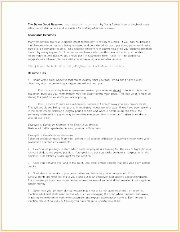What to Put In A Resume Cover Letter Vghgi Unique √ 34 Inspirational Good Way to Start A Cover Letter Of What to Put In A Resume Cover Letter Garaw Elegant 20 New Security Job Description for Resume Picture