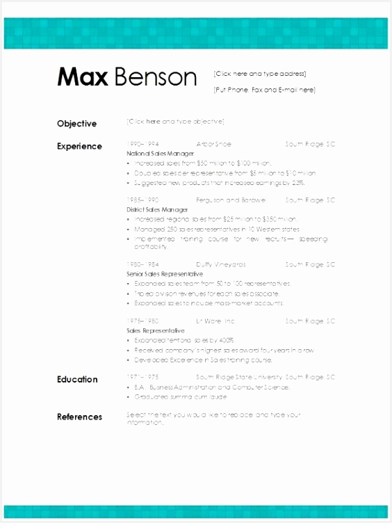 Where Do I Find Resume Templates In Word Ejiiw Luxury Word Document Resume Best Resume format In Word Luxury Cv Templates Of Where Do I Find Resume Templates In Word Bgjlh Awesome Resume Template Word Free Unique Lovely Pr Resume Template Elegant