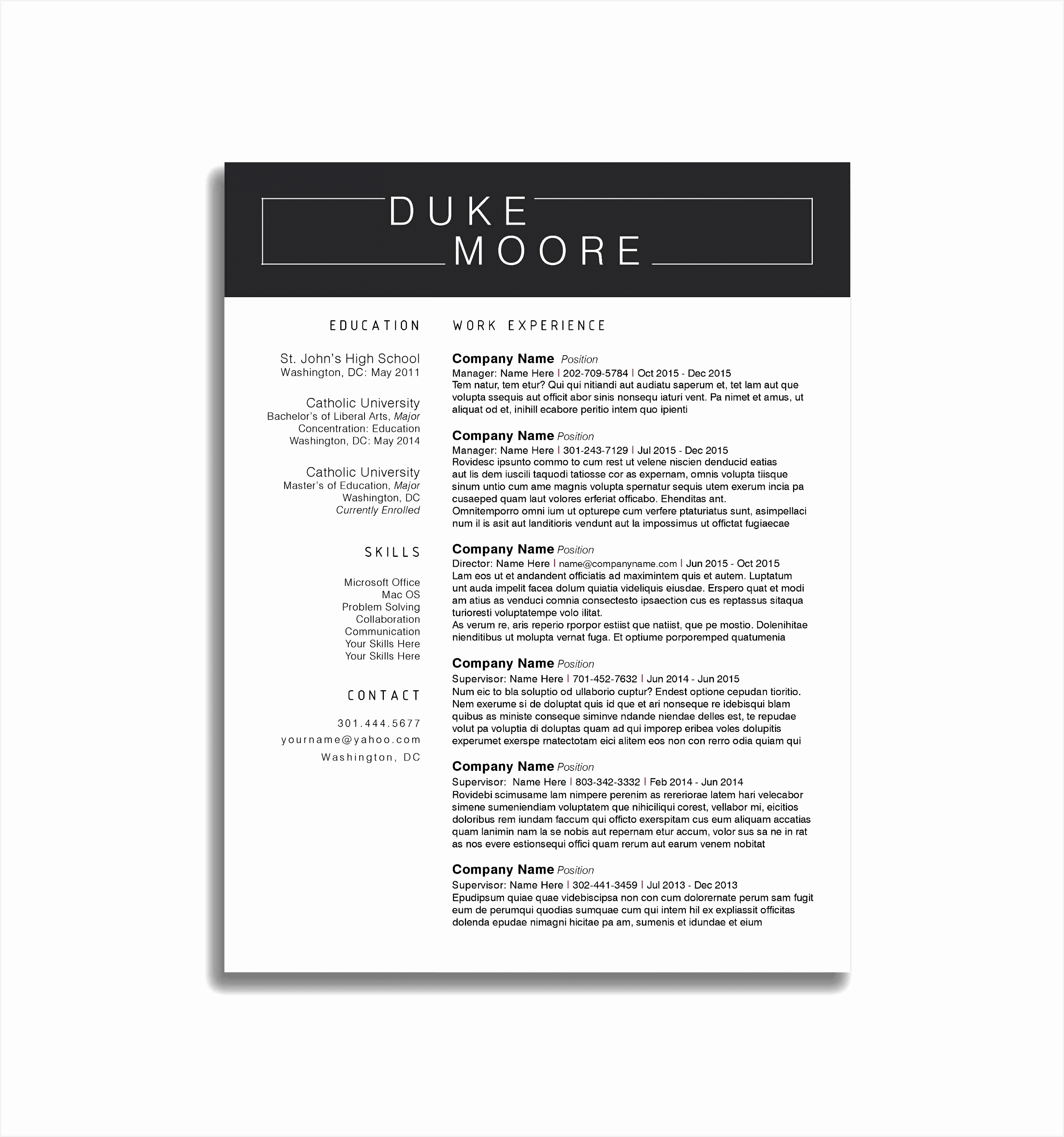 Honors and Awards Resume Examples Inspirational Awards and Acknowledgements Resume Examples – 45 Luxury Fast Food 28202639wUsvf