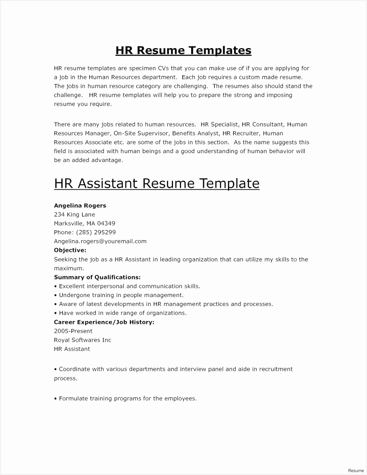 Customer Service Skills Resume Sample Qpazb Inspirational Customer Service Sample Resume Skills Of 8 Customer Service Skills Resume Sample