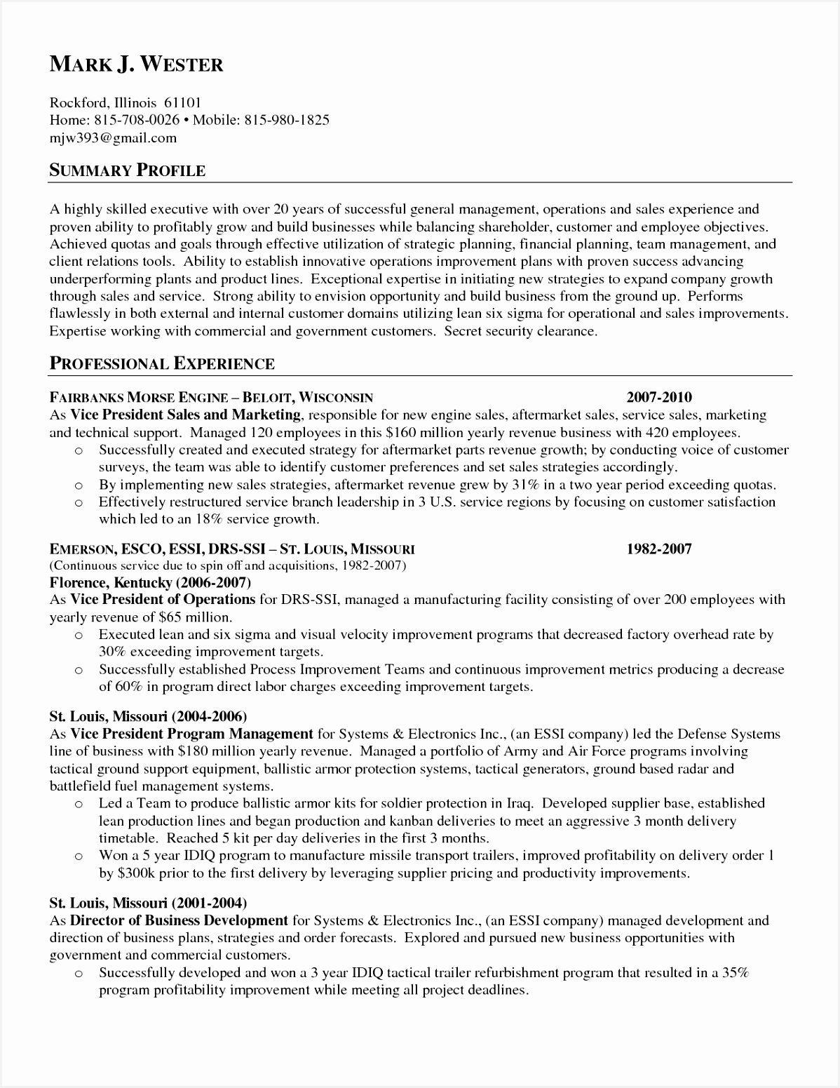 Resume Objective General Labor Kkxne Awesome Resume Examples for General Labor15511198