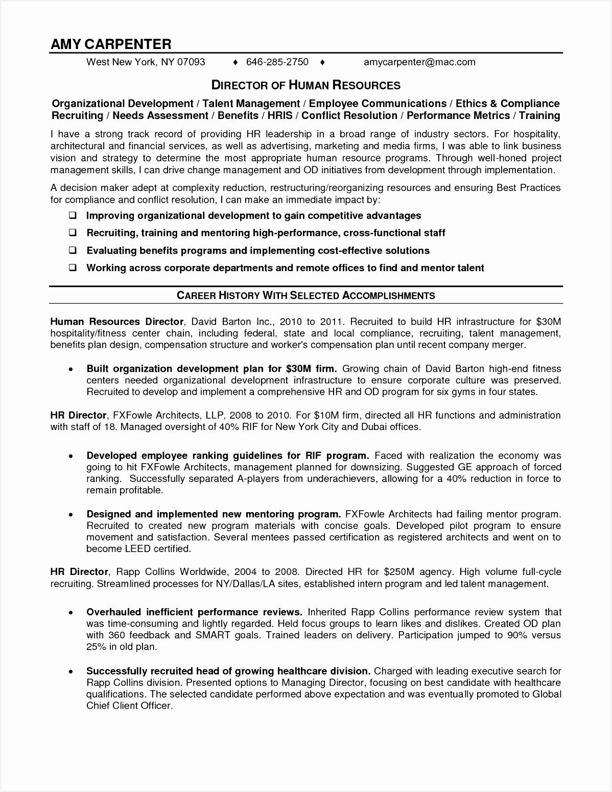 7 resume objective general labor kitgga
