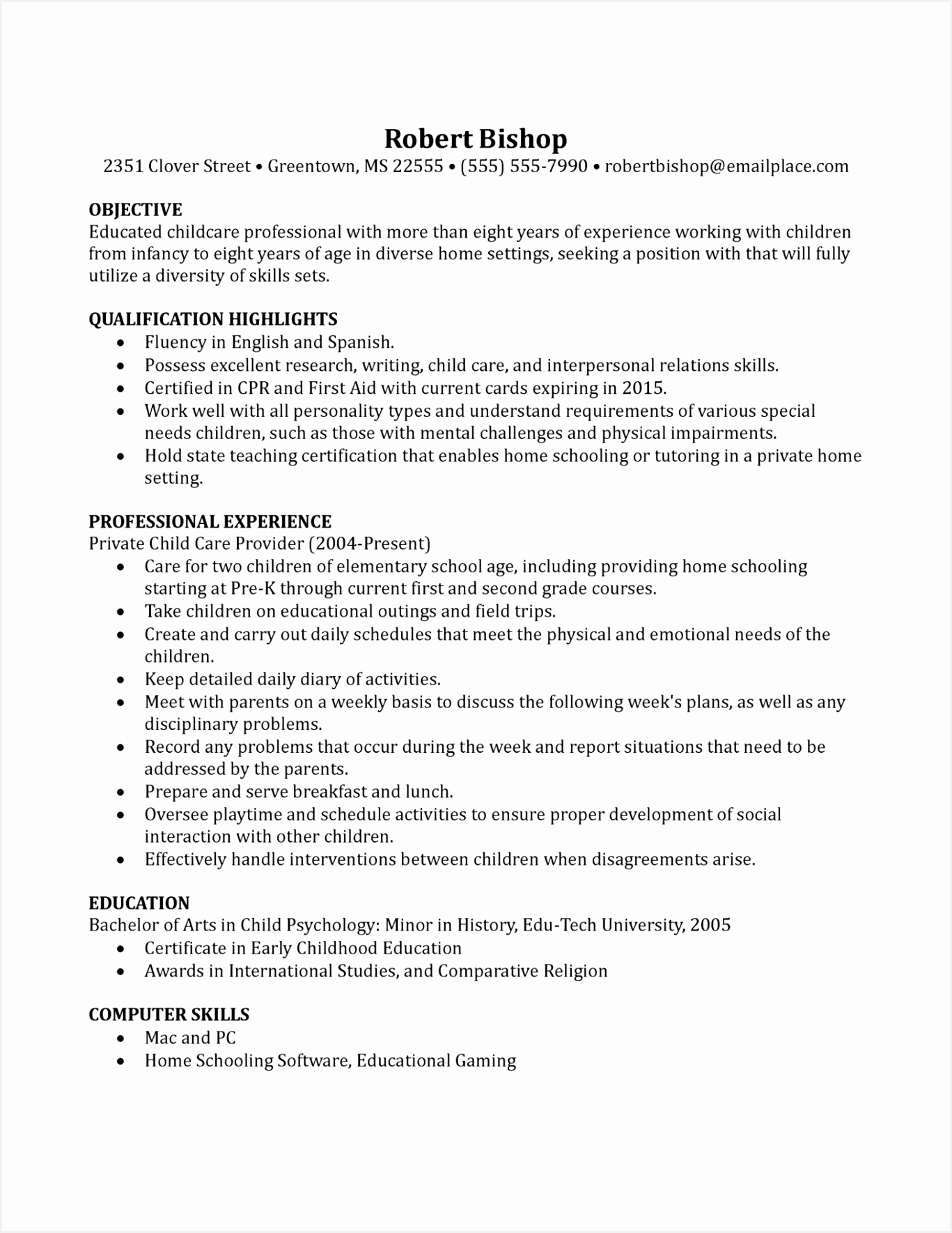 What to Write for Resume Objective Eeqpd Fresh Skills to Add to Resume New Unique Skills to Put Resume Best Resume Of 4 What to Write for Resume Objective
