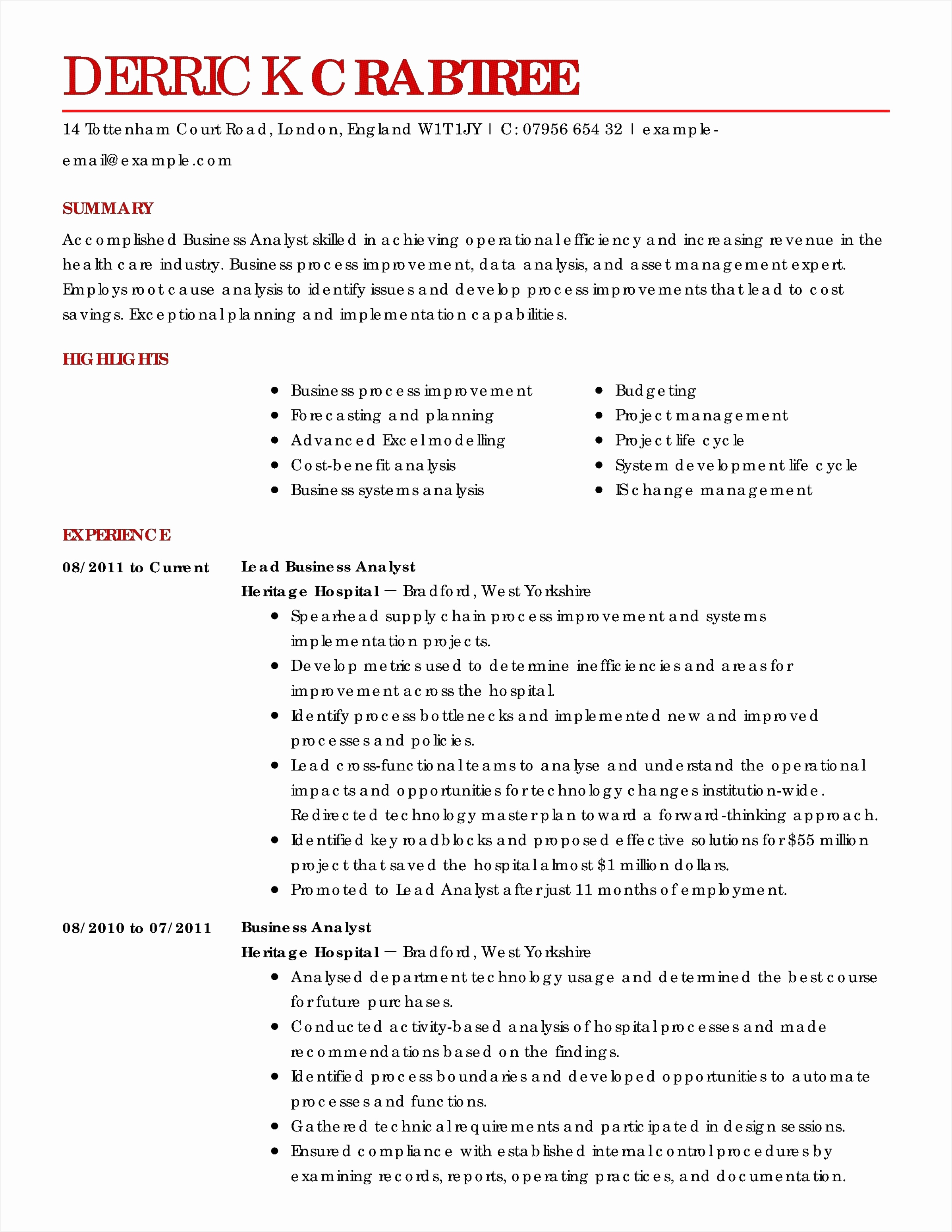 Abilities for Resume Examples Guhts Best Of Resume Samples Business Analyst Valid Resume Skills and Abilities31022397