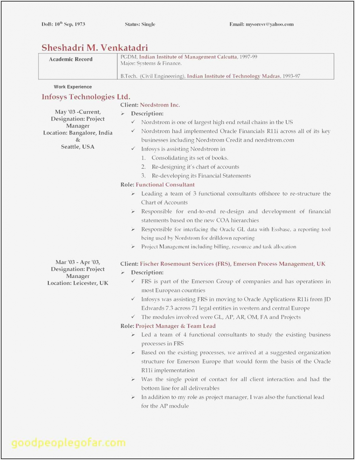 Skills A Cv Examples Beautiful s Resume Resume Sample for Cook Position Skills to Include 148811508Eq4u