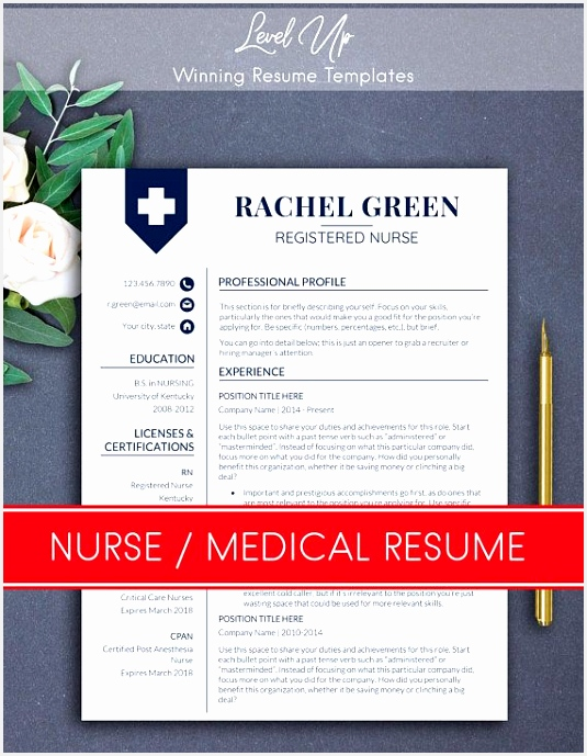 Anesthesiologist Resume Fhkrc Best Of Medical Resume Template Cv Template Medical Cv Doctor Cv Doctor689535