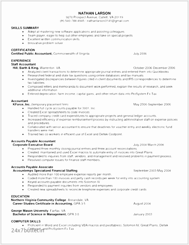 Free Openoffice Resume Template Awesome Free Media Kit Template Unique 0d New 817631jhuku