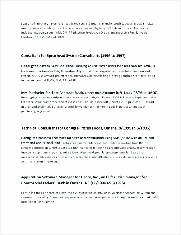 residential concierge resume sample for free from skills examples 7765990ozri