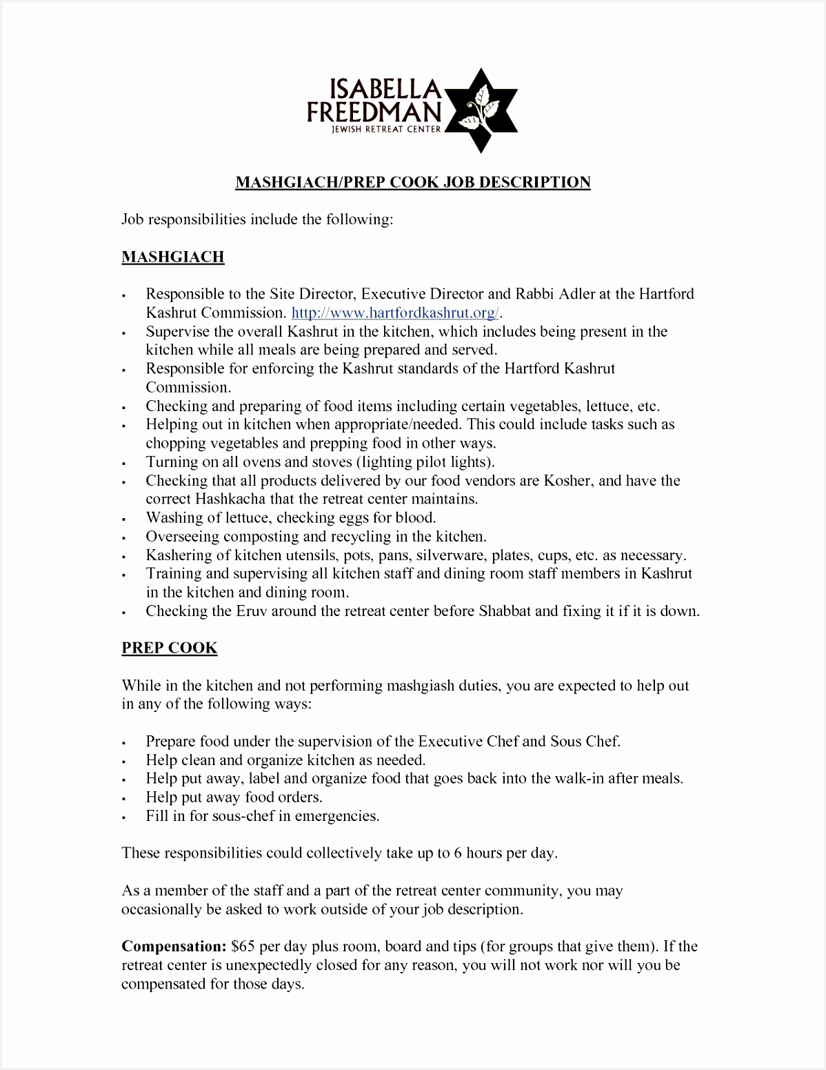 Cover Letter Template for Administrative assistant Job Executive assistant Sample Resume Best Elegant Example Resume 155111988kwgd