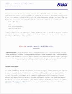 sample job description 317244jjhgq