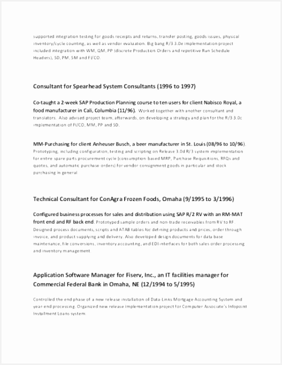 78 Beautiful Collection Medical assistant Resume Profile Examples 730564jjlht