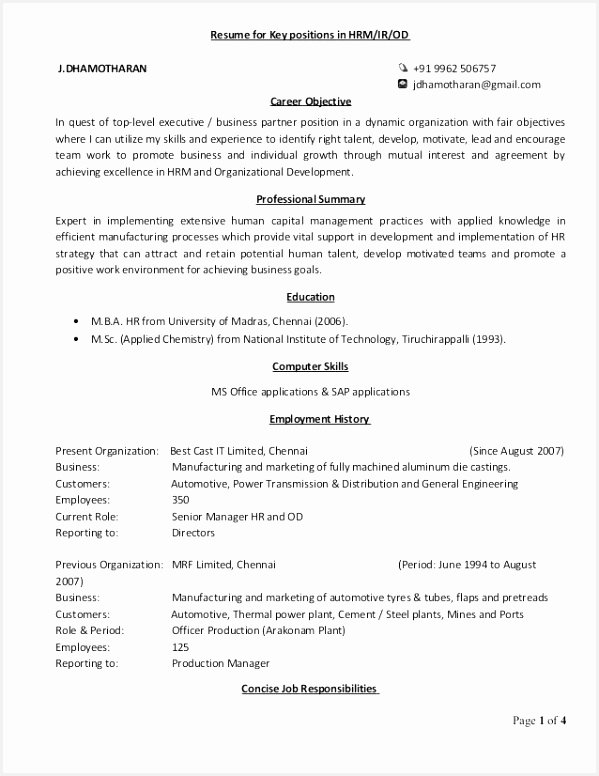 Chef Objective Resume byrqt New Line Cook Cover Letter Examples New Cover Letter for Kitchen Job Of 8 Chef Objective Resume