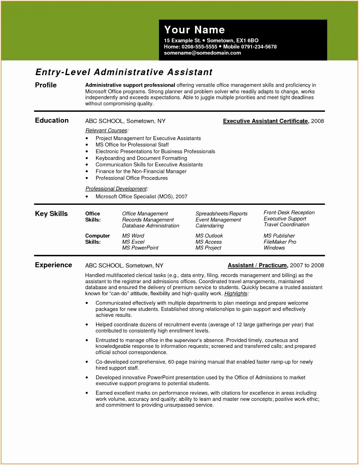 7 circulation assistant sample resume epnajy
