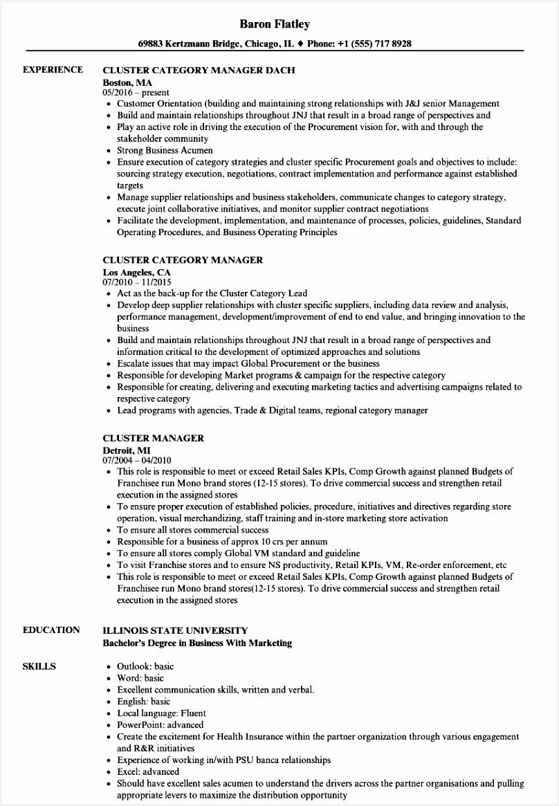 Cluster Manager Sample 18 Health Insurance 1165808remfn