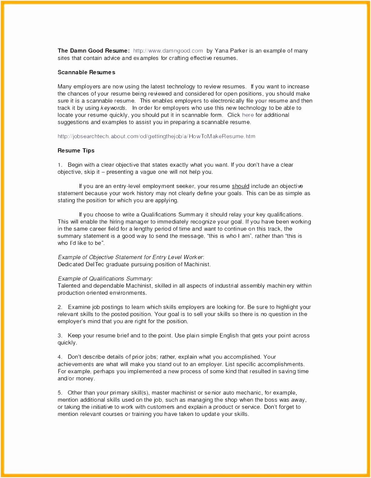 nursing assistant resume skills sample 23 certified nursing assistant resume sample of nursing assistant resume skills 15791226scgkn