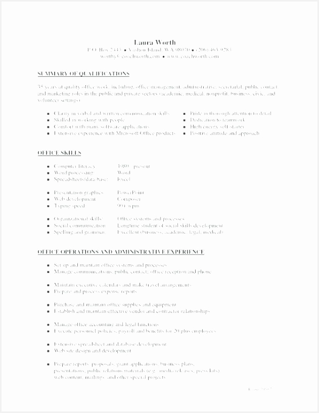 college basketball coach resume directory high school examples example professional player r 817631fhvz
