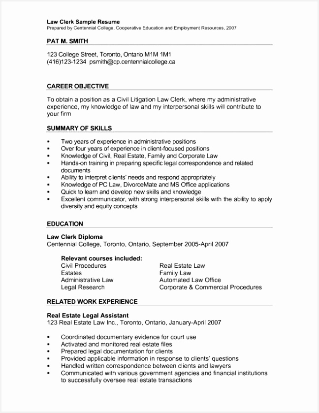 College Student Resume Objective Examples Clh4q Lovely top Resume Samples Best Example Resume Objectives Scholarship Resume Of 7 College Student Resume Objective Examples
