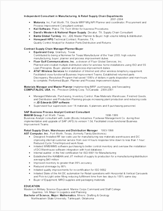 "Resume Objective Examples for Accounting New Accounting Resume Objective Professional ¢¢""¢ 42 Accounting 730564drrmy"