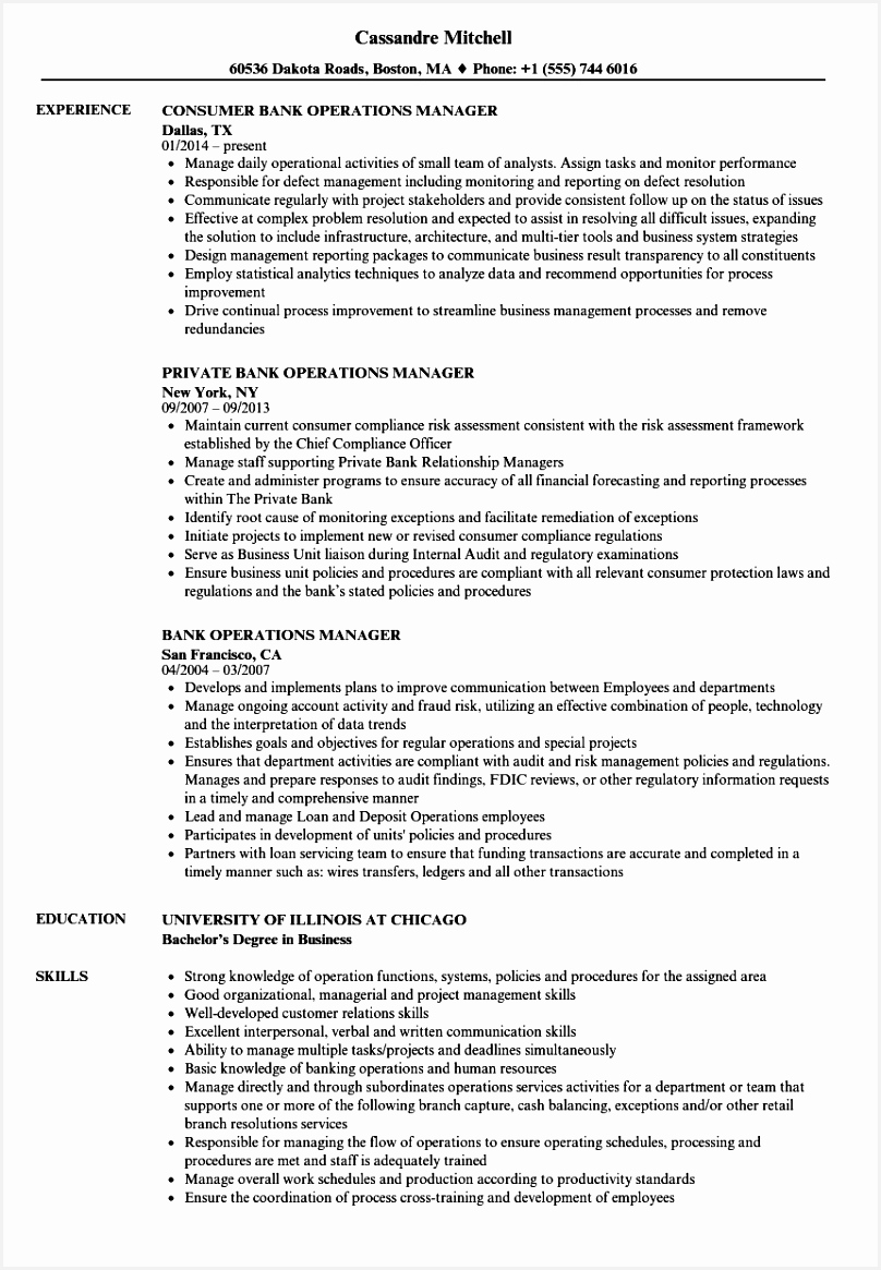 Labeled resume sample for operations manager sample resume for fleet operations manager sample resume for operations manager sample resume for 1165808nfdvd