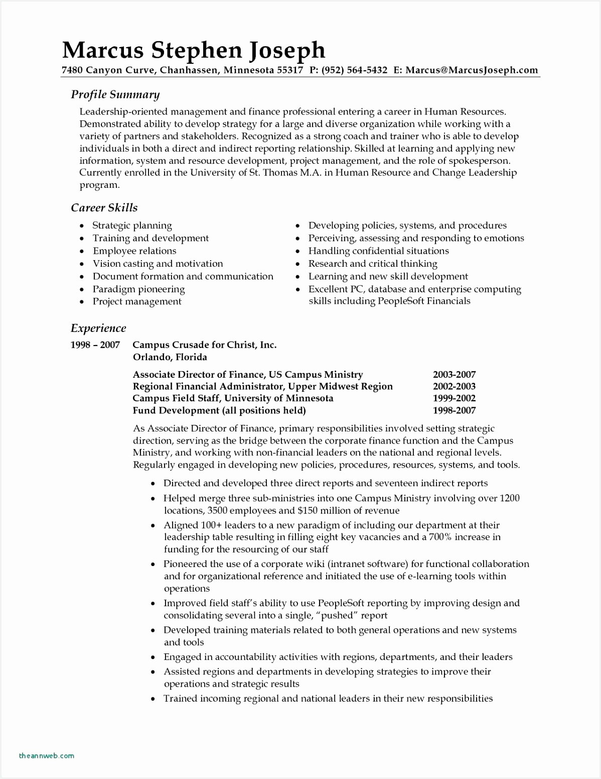 puter skills resume example sample sample resume logistics management specialist resume professional of puter skills resume example 15511198drrUf