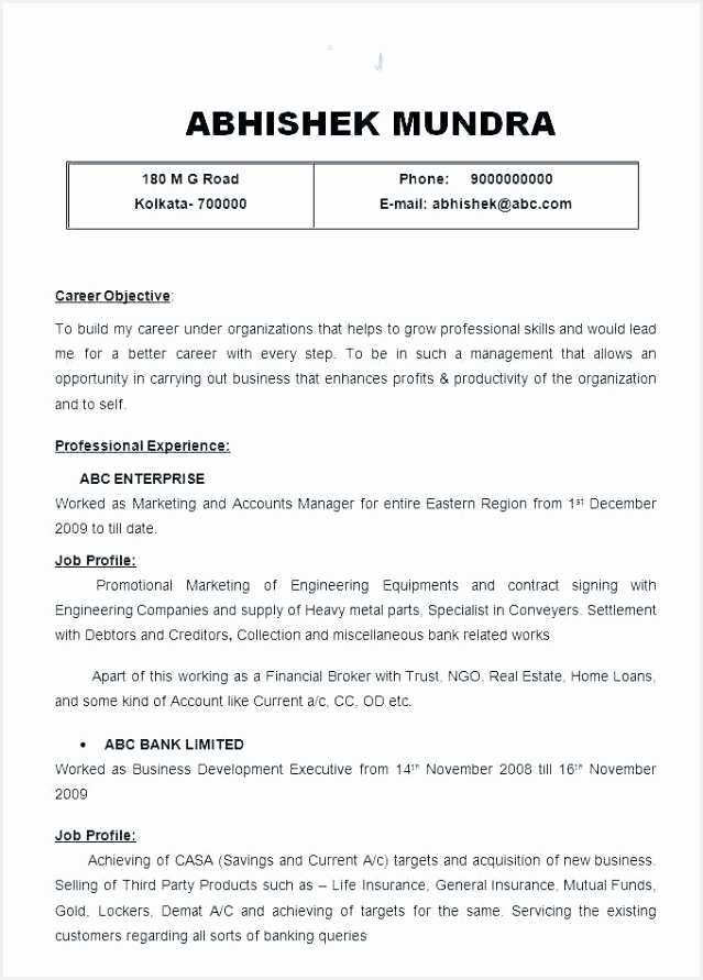 electrical engineering sample resumes examples sample resume electrical engineer arkroseprimary of electrical engineering sample resumes 8916392eujk