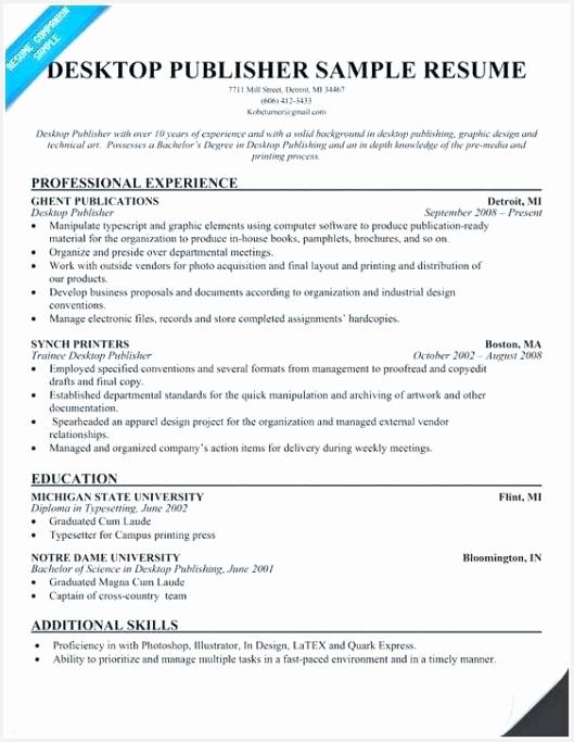 Concession Worker Sample Resume Ndygg Luxury Teen Resume Examples – Kizi Games Of 9 Concession Worker Sample Resume