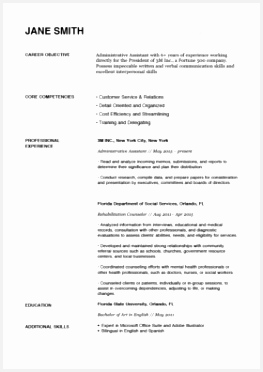 Black White House Resume Template 372263jUvta