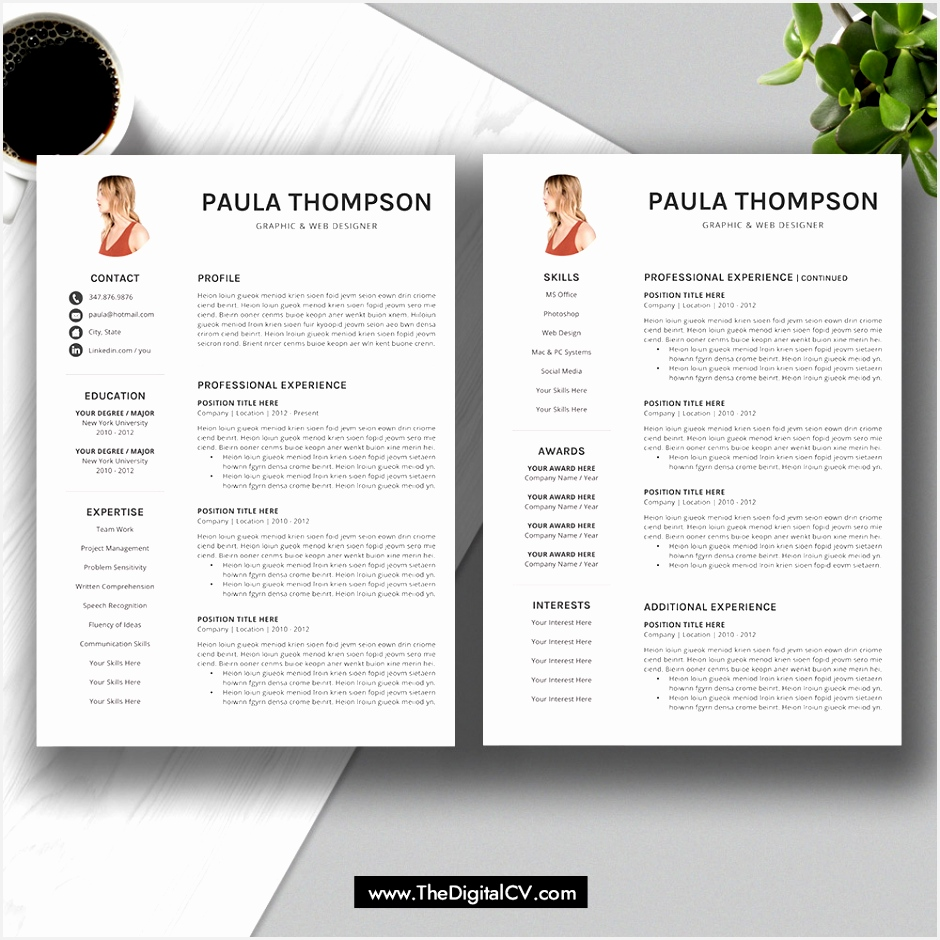 2019 2020 Resume CV Templates Cover Letter Resume Editing Guide Resume Icons and Fonts for Students Interns College Graduates MBA Graduates 940940eTx5w