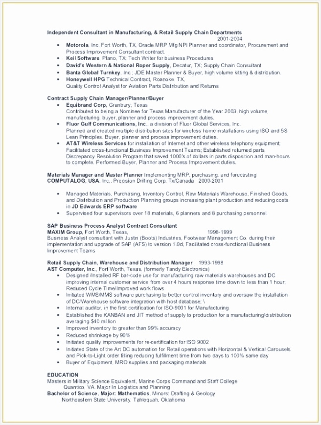 Resumes for Kids Unique College Cv Template Example A Job Resume Awesome Resume Template for 8686567jhUb