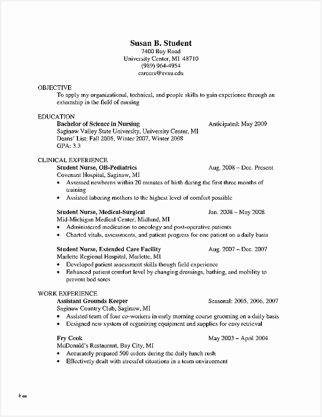 6 cv templates academic nduuxs