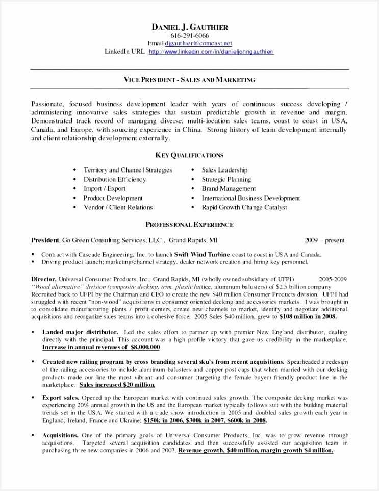 Cv Templates and Examples Zvqcp Beautiful Resume Samples Us Valid Best Cv Samples Free Resumes Resume Examples Of 7 Cv Templates and Examples