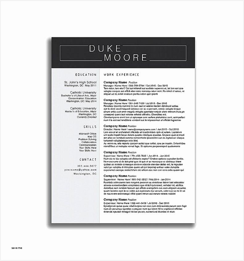 Australian Resume Sample 64 Best Australian Resume Template 2015 Collections 846791ydfn