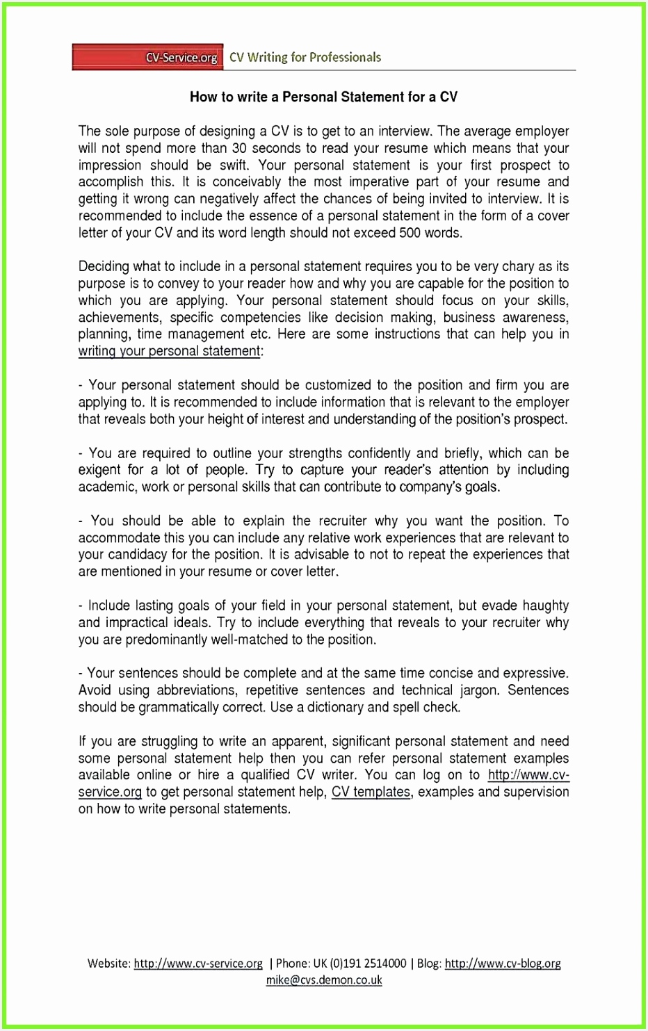 Cv Templates Cool Drftu Lovely Writing Resumes Cover Letters Free Cover Letter Examples for Of 6 Cv Templates Cool