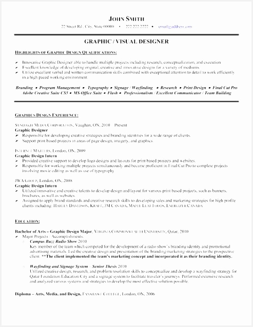 Cv Templates Cool Vdzas Best Of Graphic Design Resume Examples Beautiful Design Cv Template Most Of 6 Cv Templates Cool