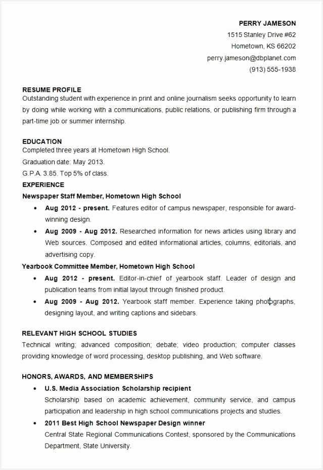 Cv Templates Download Gurfk Fresh Free 51 How to Use Word Templates Example Of 5 Cv Templates Download