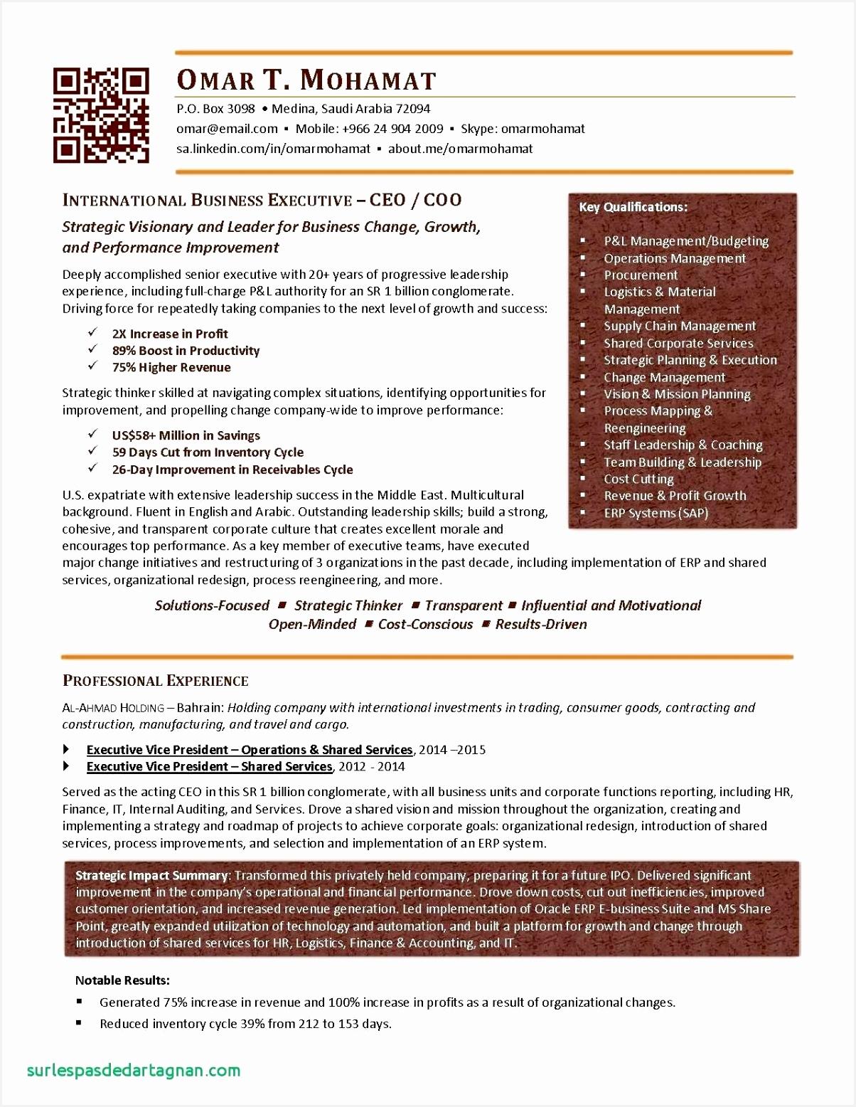 Cv Templates Download Word B7uaj Awesome 200 Free Executive Resume Templates for Word Of 8 Cv Templates Download Word