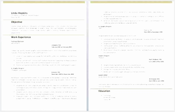 Free Free Cv Free Cv Template Word Unique Cv Templates 0d Wallpapers 52 Simple Resume Template 363564sjlgg