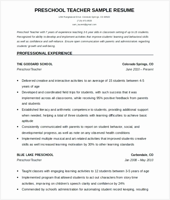 Undergraduate Resume Sample Perfect Cv Sample Lovely Cv Examples Lovely Resume Examples 0d Good Looking 648549vuAke