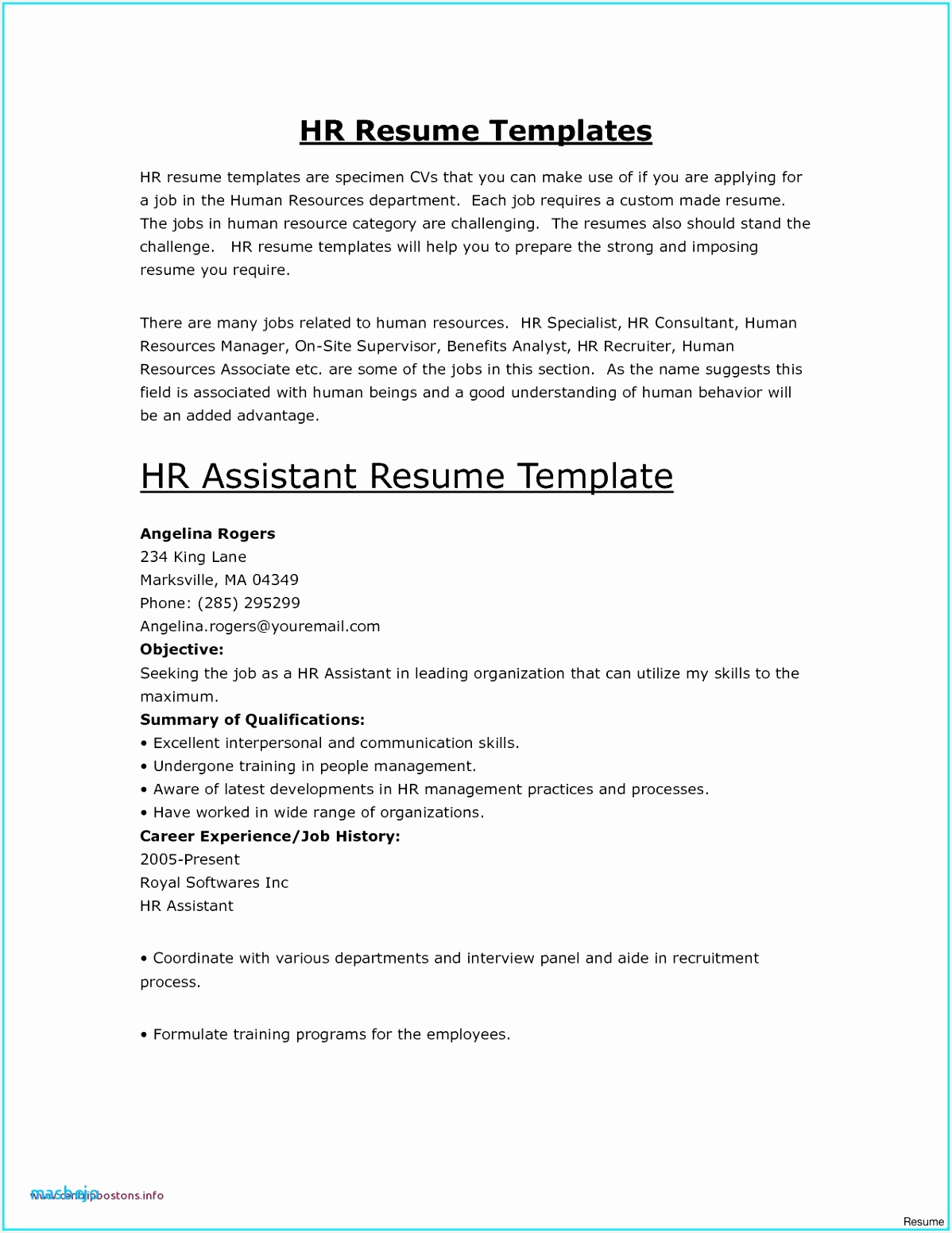Resume Sample Microsoft Valid Resume Template In Word Cover Letter Unique Od Professional 15511198vzgkb
