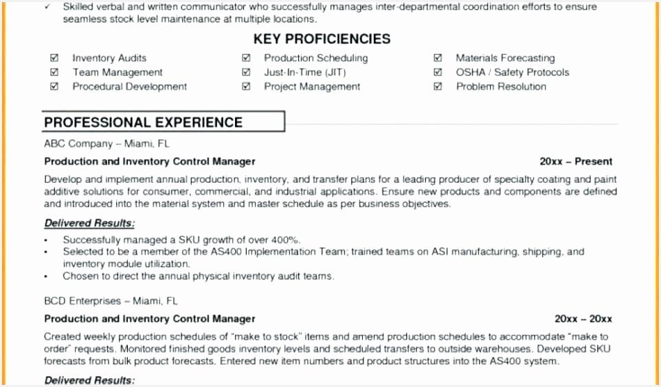 Cv Templates Microsoft Word iffgs Luxury Best Resume Templates Microsoft Word564962