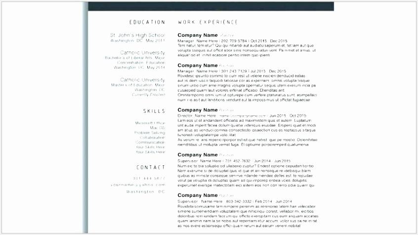 publisher templates elegant free basic resume word modern template cv microsoft 475846sjpka