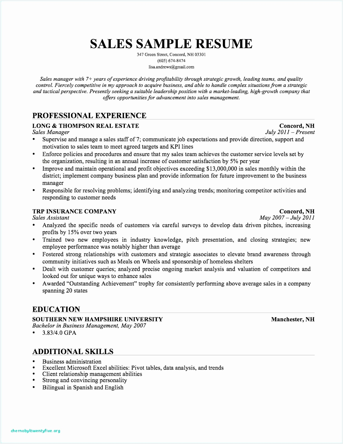Dance Resume Examples Professional Gmail Resume 5 Resume Profile Sample Awesome Examples 0d 15511198rdrkd