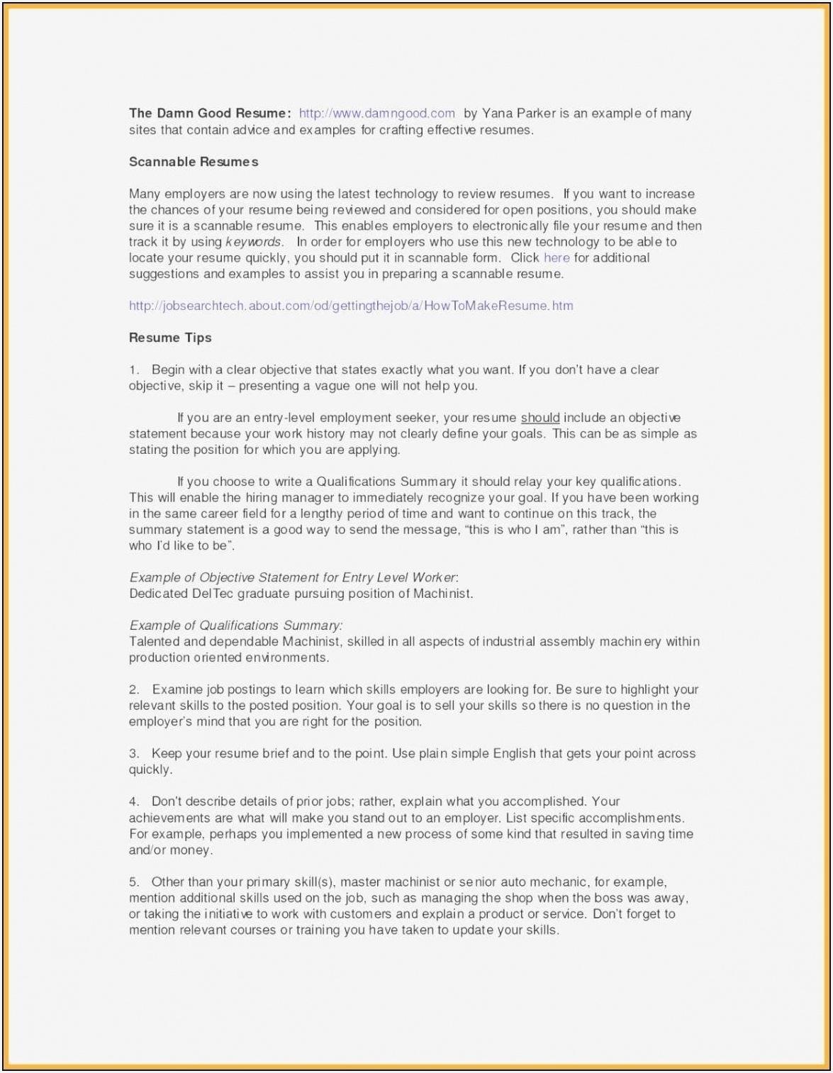 Mechanical Engineer Resume Templates Inspirational Sample Resume Mechanical Engineer Archives Newspb org Valid Sample 15131175drjye