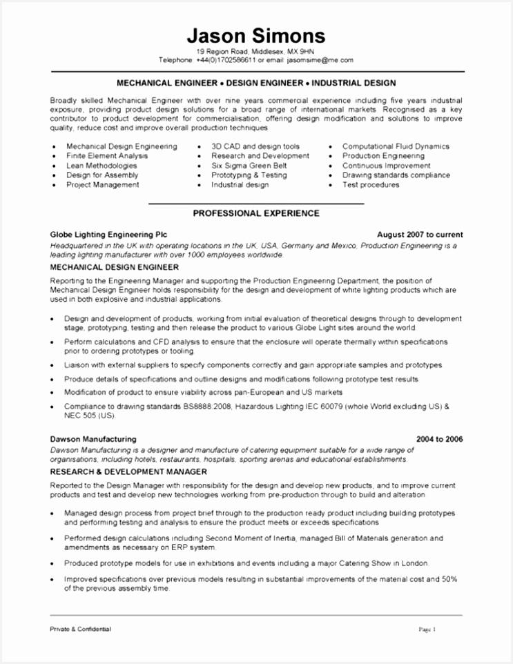 lighting and design engineer resume sample resume for hardware 962743hgkfb