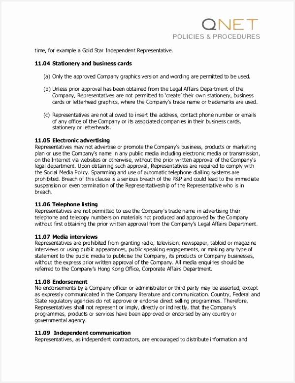 7 doorman resume yqkdkl